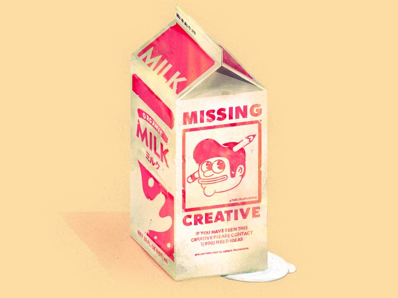 Tcp missing 3