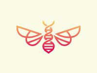 Bee-N-A