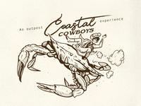 Coastal Cowboy