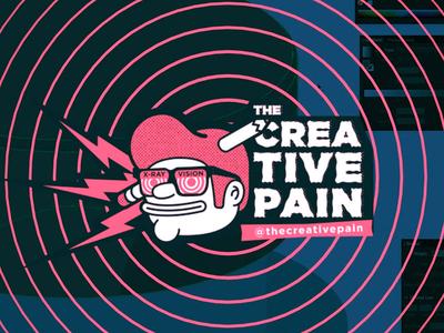 The Creative Pain Tutorials