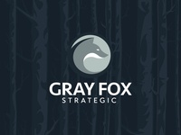 Gray Fox strategic