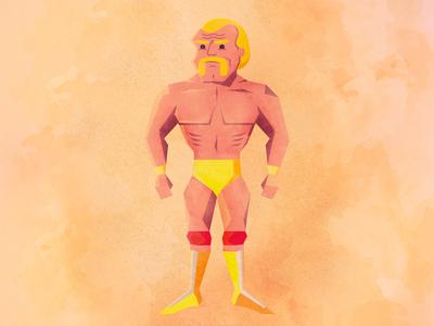 Hogan knows