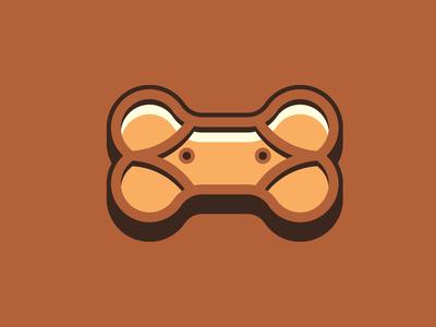 Palmetto terriers icon 2