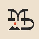 Jose Manzo | Manzo Design Co.