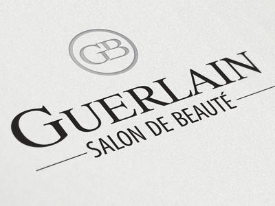 Logo Design branding design logo