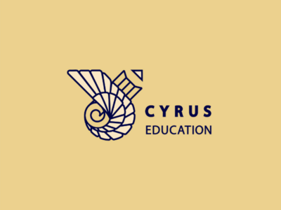 CYRUS EDUCATION
