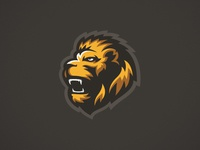 Northside Lions