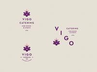 Vigo Catering