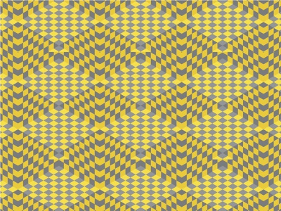 3D Chess Optical Illusion Pattern effects 3d chess pattern illustration design