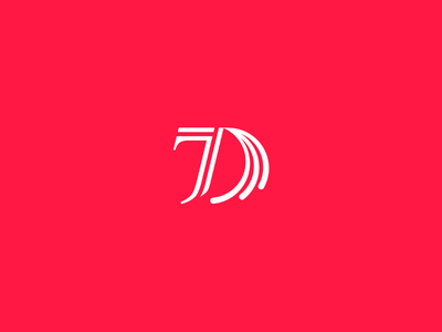 jd logo designs themes templates and downloadable graphic elements on dribbble jd logo designs themes templates and
