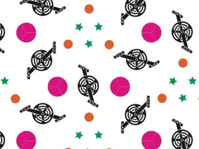 exploring pattern making pattern illustrator