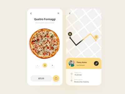 food app food and beverage food art food food application food apps food app ui food and drink food app app ux ui design