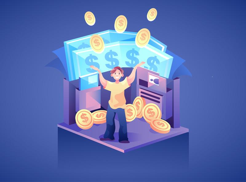 Generating increased revenue