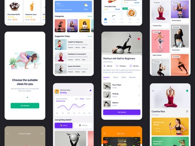 Osmium mobile UI Kit interface resource android ui ios ui app ui mobile app ux ui ux design ui design mobile ui material ui kits app template design sketch ios mobile ui kit ui