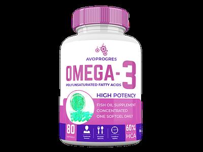 Omega supplement label design box design minimalist premium labeldesign design cbd label supplement label design premium design packaging design supplement label design