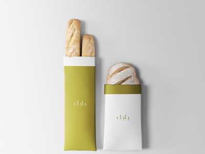 Babel Bakery branding and identity visual identity visual design bakery babel visual brand visual typography icon luxury logo logo design branding design branding brand design