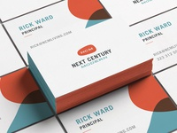 NCM Cards