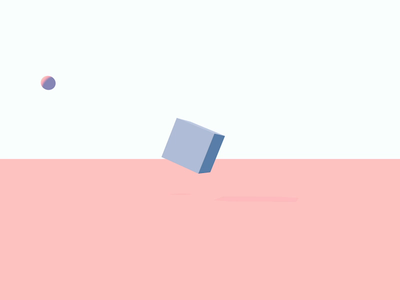 Target aquired gif loop animated gif animation cinema4d