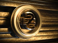 CG EVERYDAYS #10 - UAH Currency