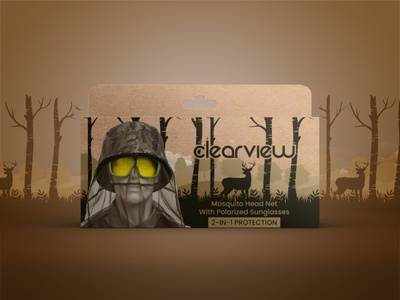 Clearview Packaging