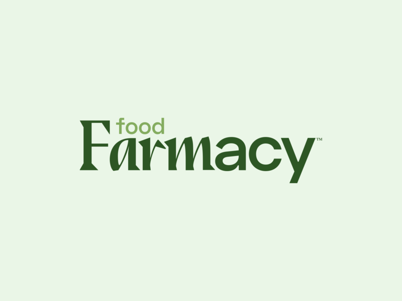 Food Farmacy