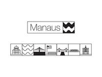 Wip Manaus Brand