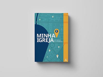 Seventh-Day Adventist Book Cover cover book sda