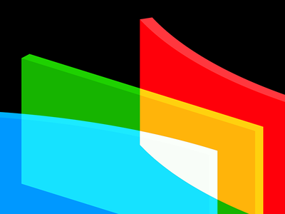 RGB panels #1
