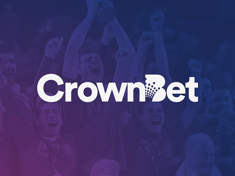 Logo punter gambling wagering racing sports tennis