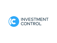Investment Control