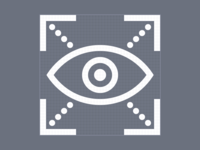 Business Intelligence icon