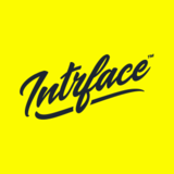 Intrface