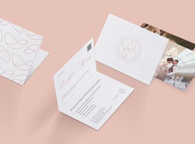 Logo and printing typography logo design logo design