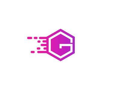 G Logo design vector logo logotype branding brand minimalist logo minimal logo modern logo logo 2021 new logo brand identity creative logo g letter logo g monogram g logo