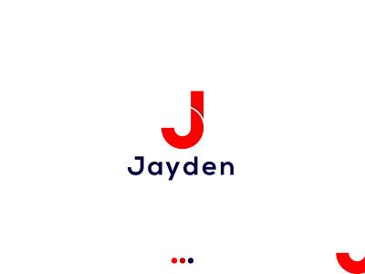 J Letter Logo creative logo logotype monogram logo minimal logo lettermark logo design j logo design j monogram j letter logo j logo logo maker logo designer new logo 2021 brand identity monogram