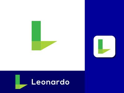 L Letter Logo logo maker sujoy mondal logo designer logo design 2021 monogram l monogram l letter logo l logo brand identity idenity logotype design monogram logo minimalist logo lettermark logo logo design