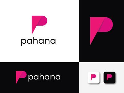 P letter logo latest logo 2021 logo. new logo 2021 logo 2021 modern logo alphabet p monogram monogram creative logo p letter logo p logo brand identity minimalist logo monogram logo minimal logo lettermark logo logo design
