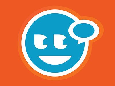 Murphy Design Branding Icon illustration branding icon