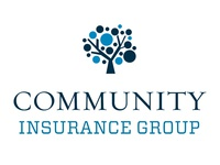 Community Insurance Group Corporate Identity