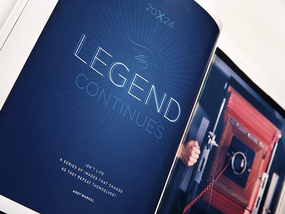 Photography Book Design typography layout packaging design book