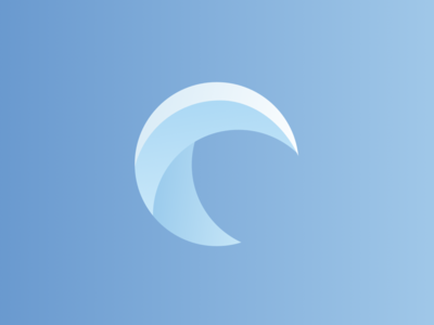 Wave Health - Logo