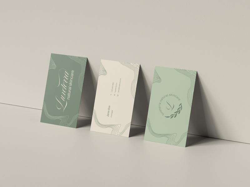 Business Cards adobe photoshop illustrator typography logo design graphicdesign branding