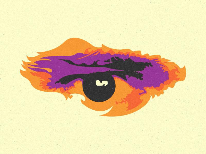 Eye101