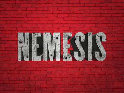 Nemesis - Type (09)