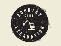 Country Patch