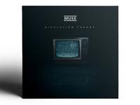 6 - Muse