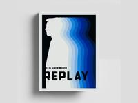 Ken Grimwood - Replay