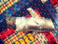 Tin Log