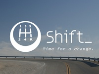 Re:Fuel Shift Identity 2