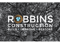 Robbins Business Card _Opt1